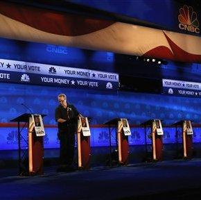 In Colorado, GOP presidential hopefuls have promisingpath