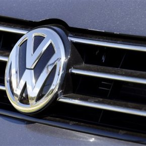 Scandal-hit VW to change diesel emissions technology