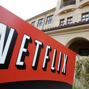 Netflix raising US price for most popular video plan by$1