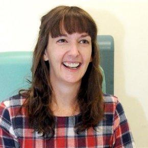 UK doctors say nurse suffering Ebola relapse hasimproved