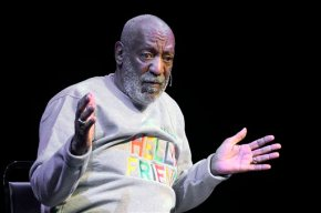 2 more colleges revoke honorary degrees given to BillCosby