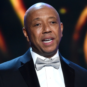 Russell Simmons' RushCard creates fund to help customers