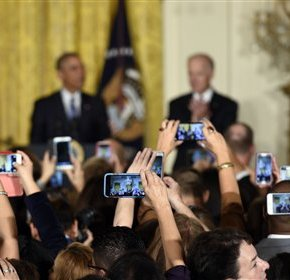 Obama announces education commitments for Latinostudents