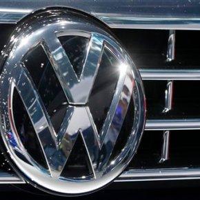Volkswagen Group of America head to testify beforeCongress