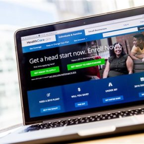 Virginia insurance prices going up under health care law