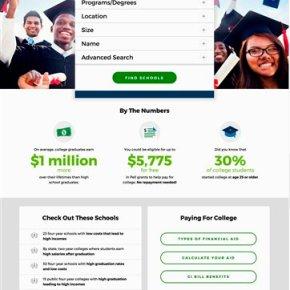 4 Virginia schools to participate in pilot solarprogram
