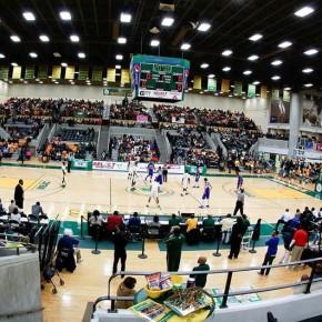 2015-16 NSU Basketball Season Tickets NowAvailable