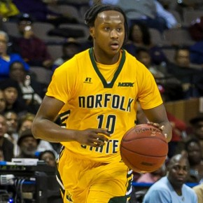 Short named MEAC preseason player of theyear