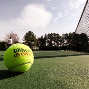 MACON, Ga. – Freshman Marta Gomar earned a pair of victories in singles play to highlight the weekend for the Norfolk State women's tennis team at the Mercer Gridiron Classic. The tournament ran from Friday through Sunday at both the LeRoy Peddy Tennis Center on the campus of Mercer and the Tattnall Square Tennis Center located in the city ofMacon.