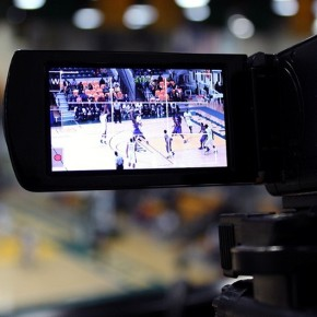 Basketball Season Streaming Packages NowAvailable
