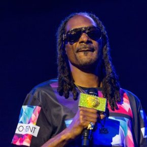 Snoop Dogg, Jermaine Dupri to star in new BET reality series