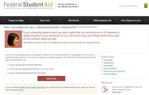 http://studentaid.ed.gov/sa/repay-loans/understand/plans/income-driven