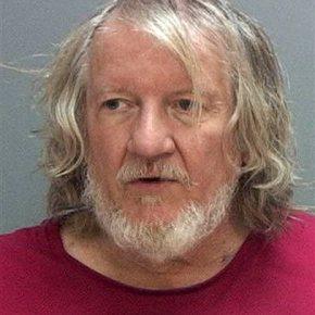 Utah man passes airport security with stolen boardingpass