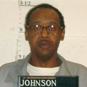 Missouri execution canceled pending appeals courtreview