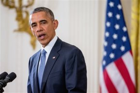 Obama to meet with leaders of China, India at climate summit