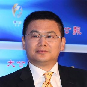 Vanishing China execs a vexatious mystery for HKmarket