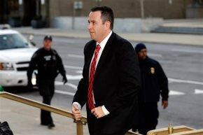 Ex-Subway pitchman Fogle gets more than 15 years inprison