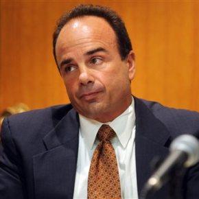 Ex-con former Bridgeport mayor reaches brink ofcomeback