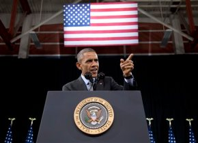 Appeals court delivers setback to Obama's immigration plan