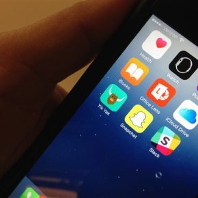 Yik Yak social media service can reveal user data to police