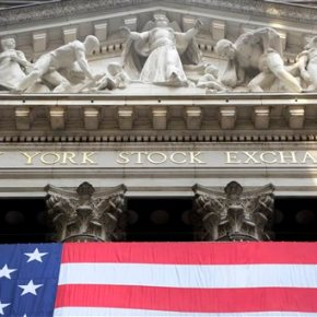 Global markets resilient in face of Parisattacks