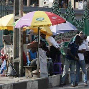 African telecom giant battles Nigeria over $5.2 billionfine
