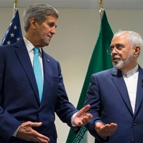UN: Iran cuts down on some, but not all nuketechnology