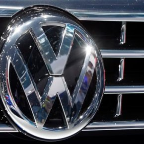 German authorities: Many VWs need more than software changes
