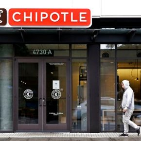 Things to know about the E. coli outbreak tied to Chipotle