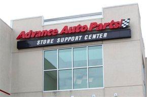 Advance Auto Parts misses Street 3Q forecasts, cutsguidance