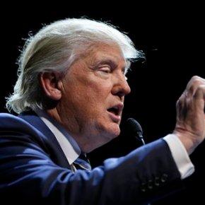 Trump questions Carson's 'pathological temper',faith