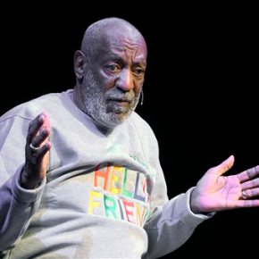 Drexel University rescinds honorary degree for Bill Cosby