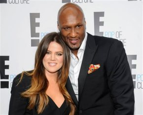 Lamar is the best, not Khloe's husband