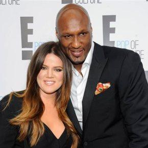 Lamar is the best, not Khloe'shusband