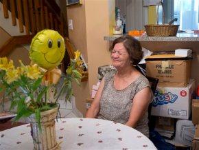Long wait times plague Social Security disabilityprocess