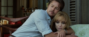Review: A marriage on the rocks in Jolie Pitt's 'By the Sea'