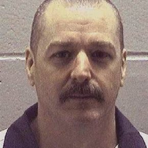 Death row inmate not allowed beer for last meal