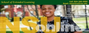 Norfolk State launches online student organization