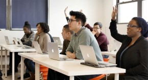 White House and Department of Labor launch $100 million TechHire Grant Competition including $50 million for youngAmericans