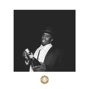 Puff Daddy celebrates birthday by releasing free music