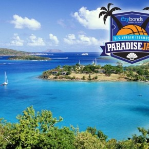 Spartans Face Indiana State Friday to Begin 2015 ParadiseJam