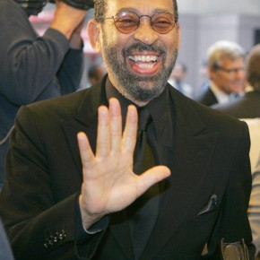 Maurice Hines to bring his dance and singing musical toNY