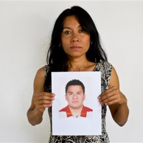 In Mexico, fear as victims vanish at hands ofpolice