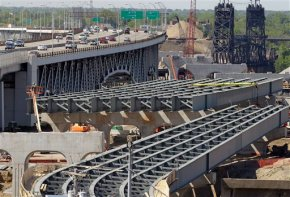 Congress overwhelmingly backs 5-year transportationbill