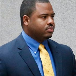 Defense disputes whether officer could've saved Gray'slife