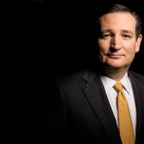 AP Conversation: Cruz's ambitious foreign policy haslimits