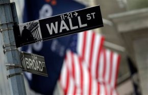 US, European stocks fall as ECB falls short ofexpectations