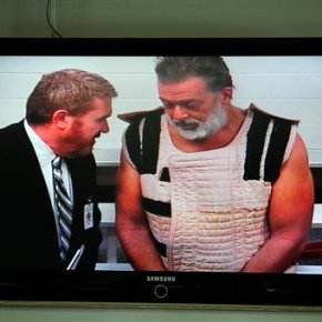 Planned Parenthood shooting: Domestic terrorism? It'sknotty