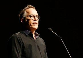 Sundance Film Festival reveals drama, documentarycontenders