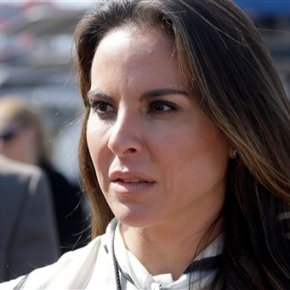 Mexico probes possible money tie between actress, drug boss